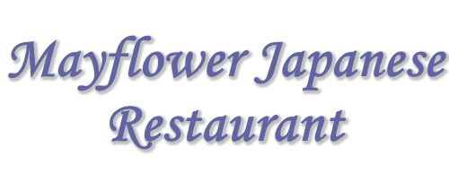 Mayflower Japanese Restaurant